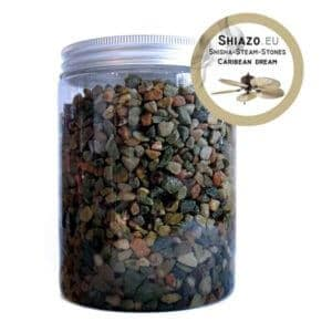Shiazo-Carribean-Dream-1kg