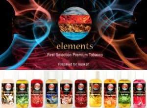 elements_dohany