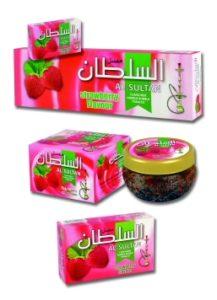 Al-Sultan eper