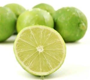 Hopp, egy citrom.