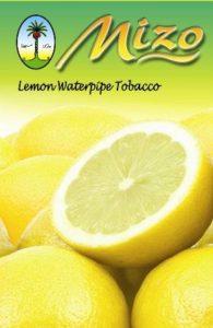 mizo-citrom-dohany