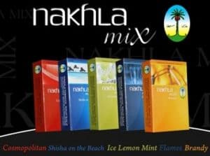 nakhla-_mix-blog
