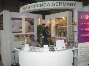 shiazo-expo