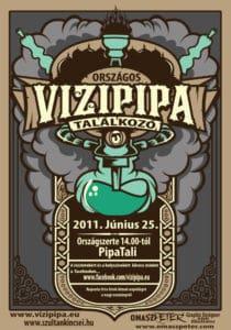 Basic-VizipipaTali-2